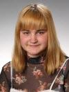 Jasmin Eisemann