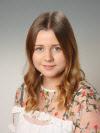 Katharina Stadlmair