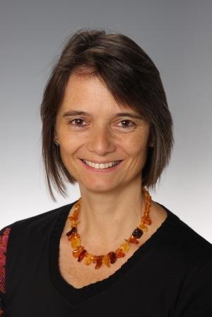 Sabine Brandhuber-Wiesbauer