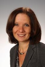 Angelika Wakolbinger