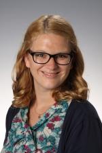 Julia Hörtenhuemer