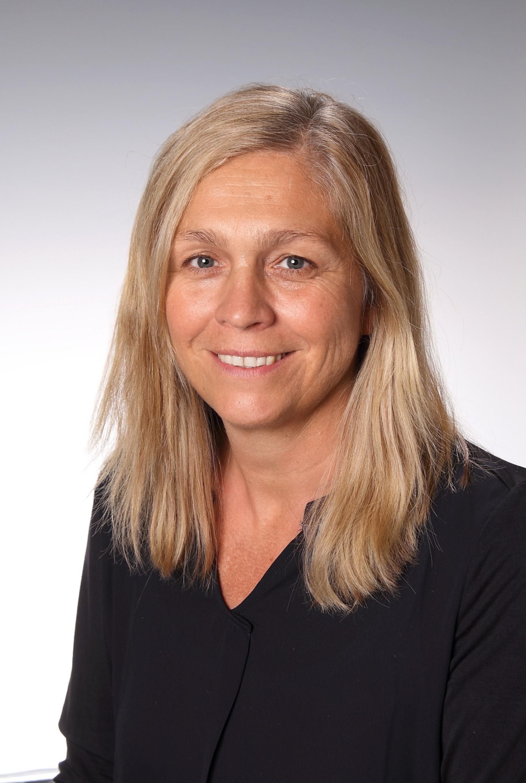 Elisabeth Schoberleitner