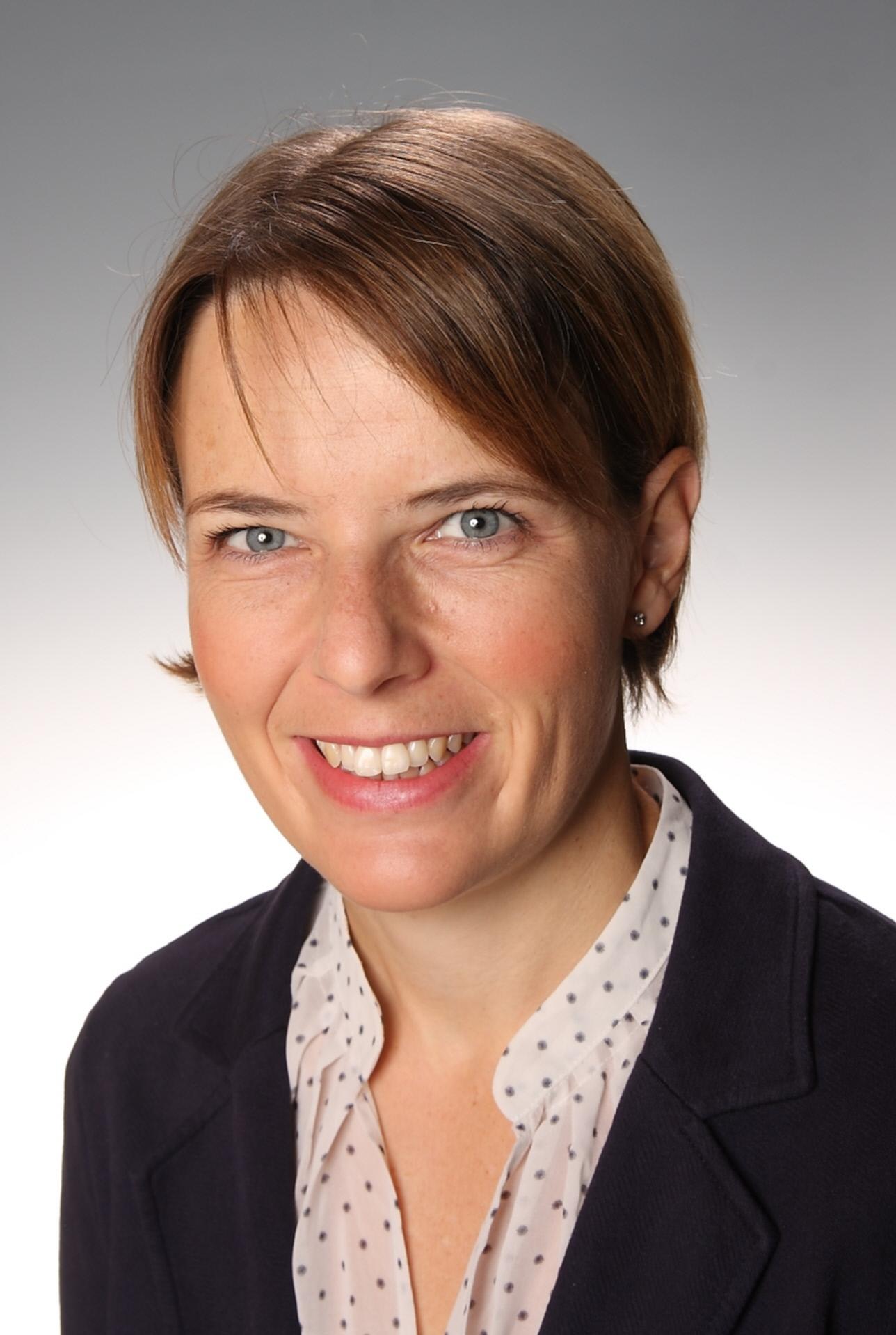 Barbara Waldenberger