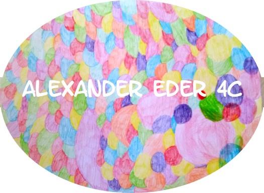 Alexander_Eder