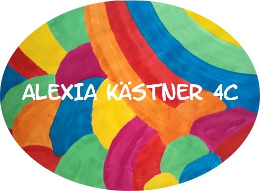 Alexia_Käsnter_4C