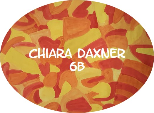 Chiara_Daxner_6B