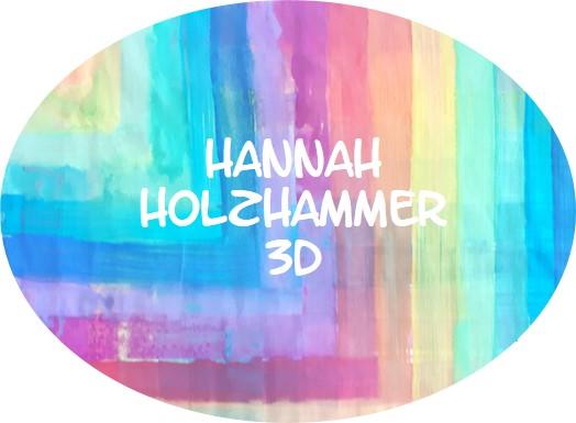 Hannah_Holzhammer_3D