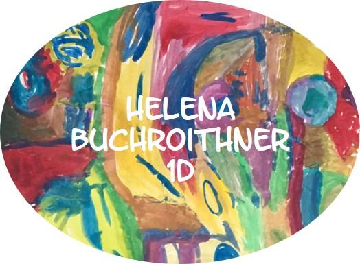 Helena_Buchroithner_1D