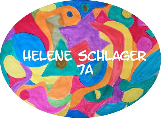 Helena_Schlager_7A