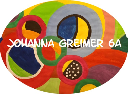 Johanna_Greimer