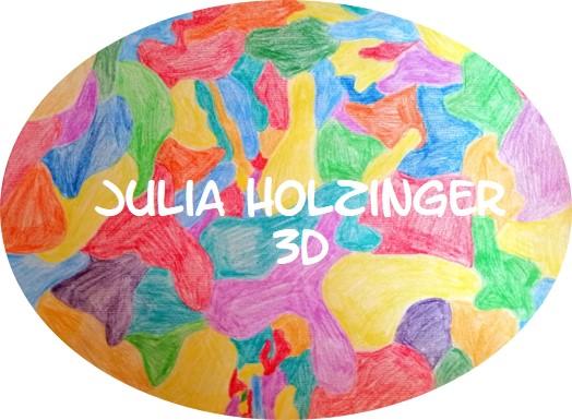 Julia_Holzinger