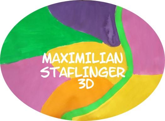Maximilian_Staflinger_3D