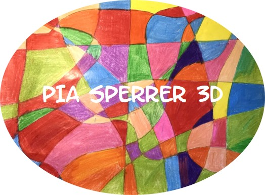 Pia_Sperrer_3D
