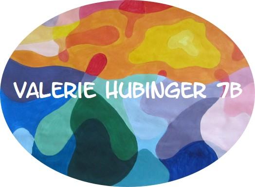 Valerie_HUbiniger_7B