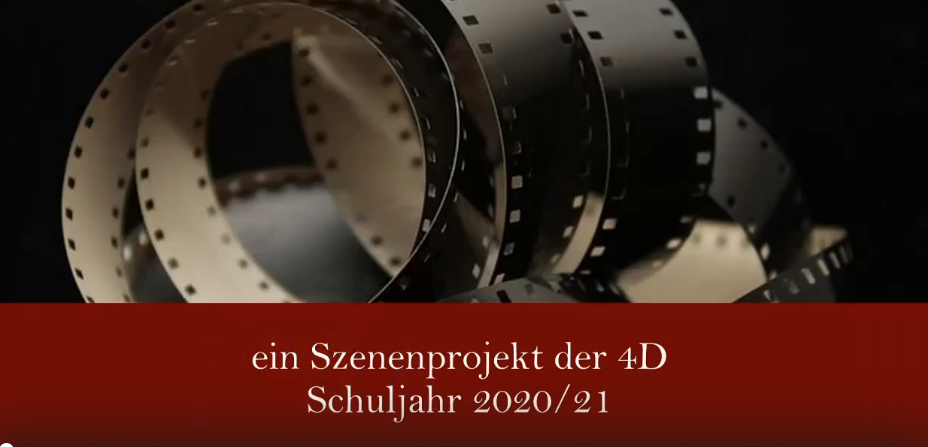"""Screenshot_2021-08-23 """"Arlecchinos Plan"""" 2"""